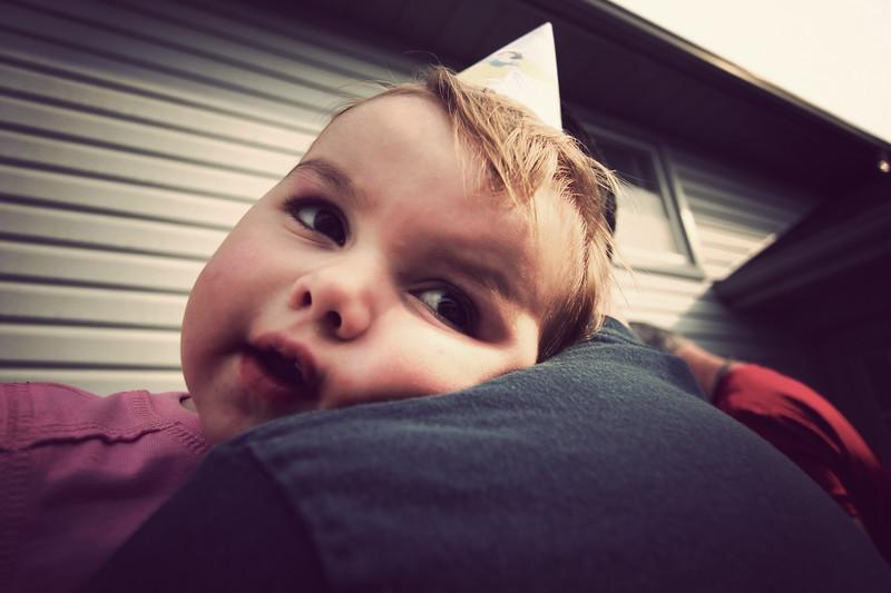 baby-getting-tired_2433262652_o.jpg
