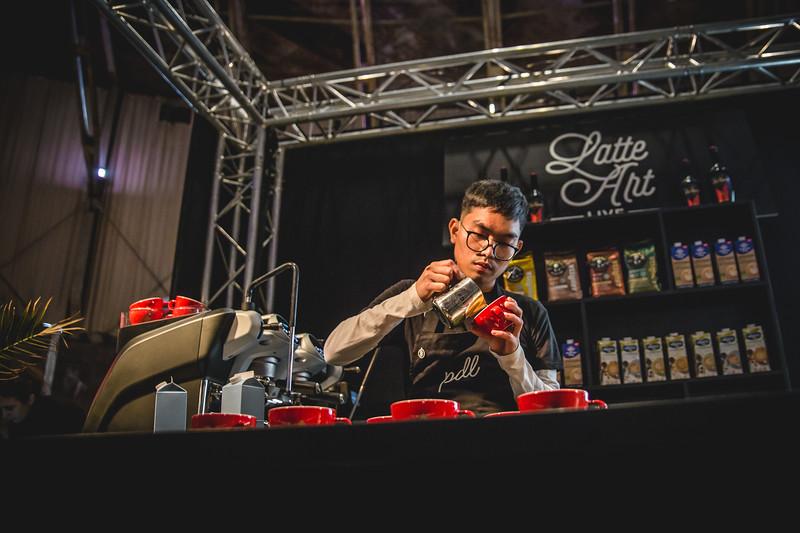 2019-03-01 - Event - Coffee Festival-55.jpg