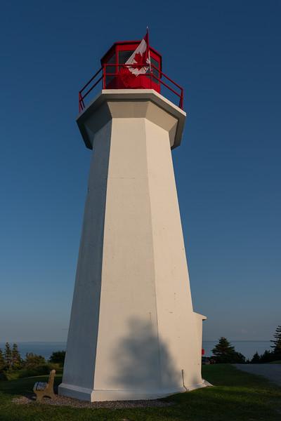 Nova Scotia-609.jpg
