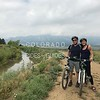 2019 07 22 Peter Douglas Mountain Bike Adventure