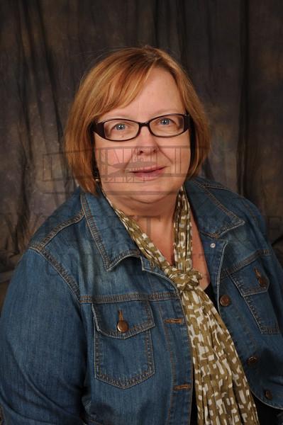 9274 CONH Portraits 10-1-12