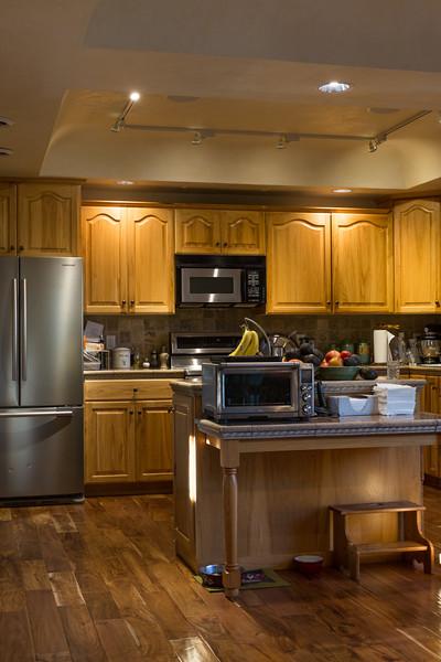 kitchen (1 of 1)-13.jpg