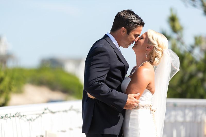 wedding-day -203.jpg