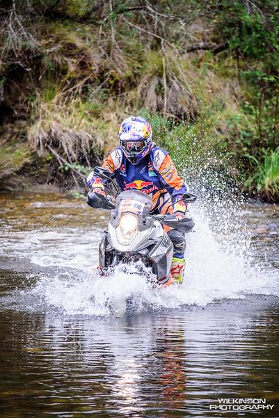 2016 KTM Adventure Rally-526.jpg