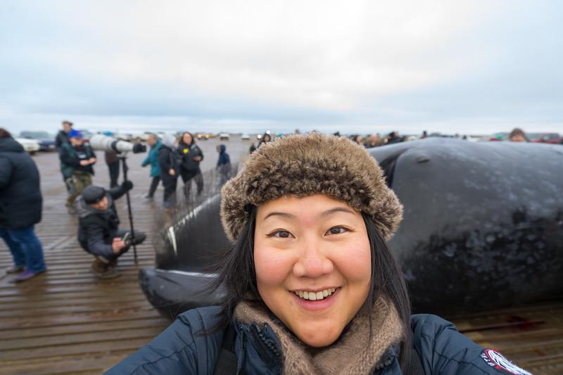 Utqiagvik Whaling-7063-Juno Kim-nw.jpg