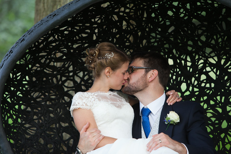 1053-beth_ric_portishead_wedding.jpg
