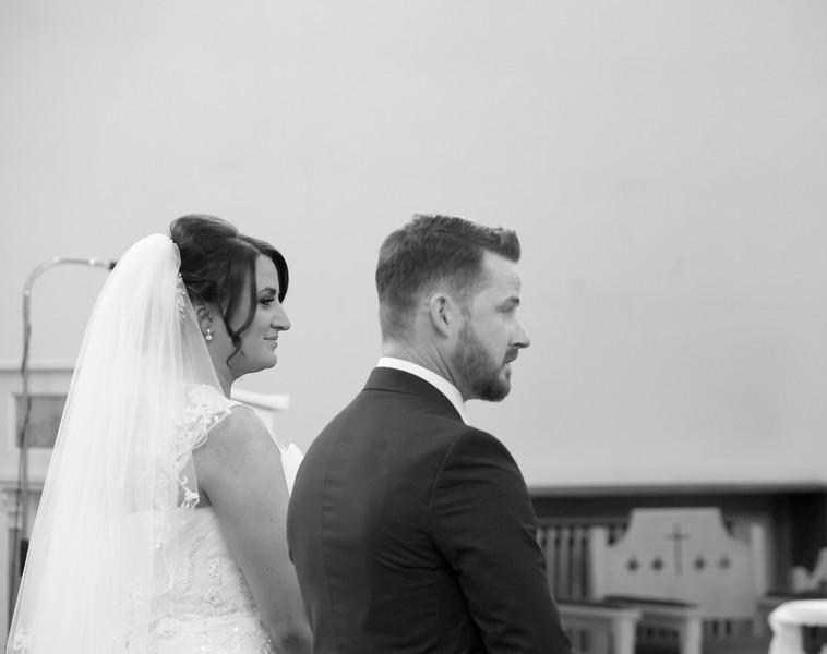 wedding (132 of 788).JPG