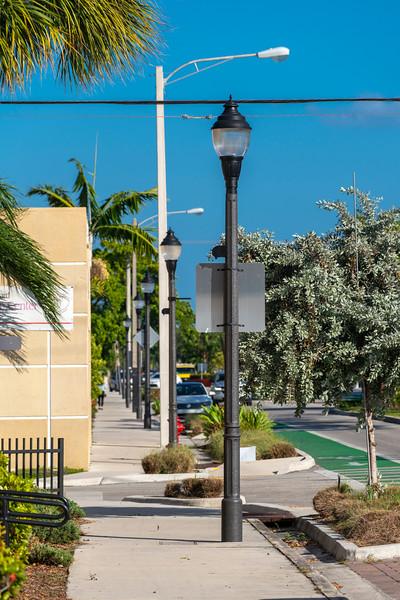 Spring City - Florida - 2019-320.jpg