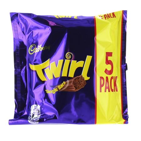 EDAR_cadbury_twirl.jpg