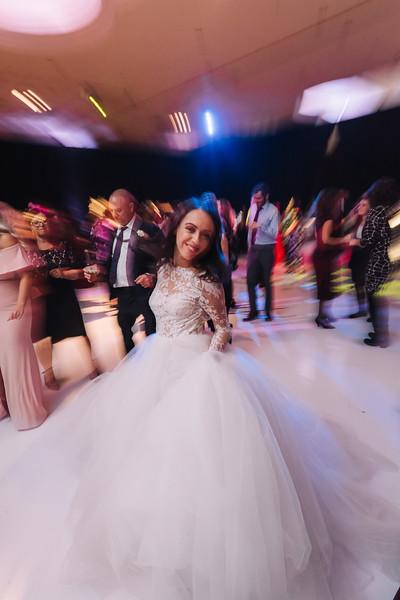 2018-10-20 Megan & Joshua Wedding-1099.jpg