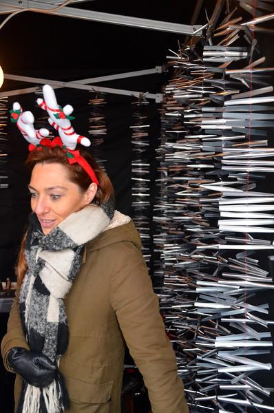 sfeerfotot's kerstmarkt 2016 (74).JPG