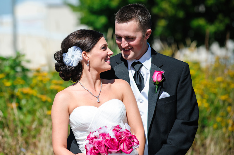 Markowicz Wedding-78.jpg