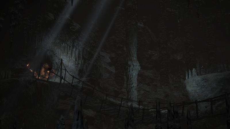 DarkSoulsIII_2016_04_25_20_28_13_156.jpg