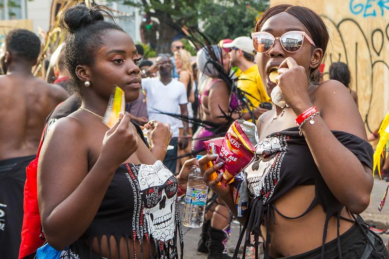 Obi Nwokedi - Notting Hill Carnival-535.jpg