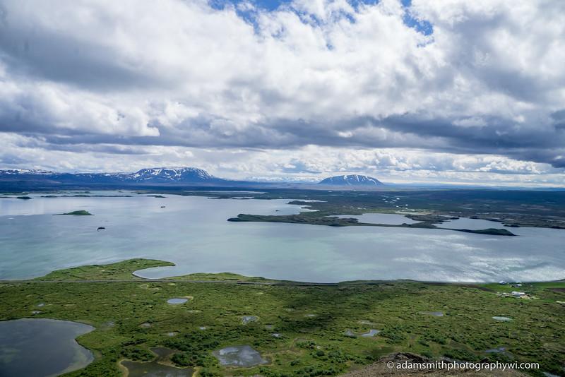 Iceland_Road_Trip-14.JPG