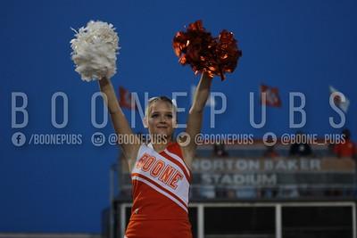 Misc Cheer pics