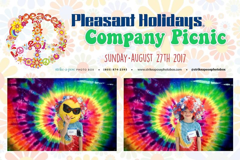 Pleasant_Holidays_Picnic_2017_Prints_ (18).jpg