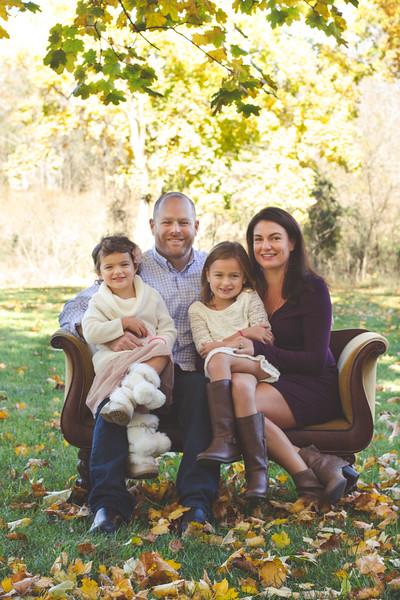 Helfen Family 2016