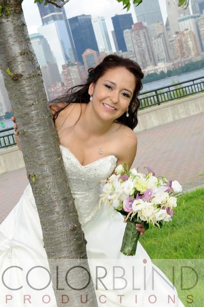 M&Y Photo 8-11-2012 I 440.JPG