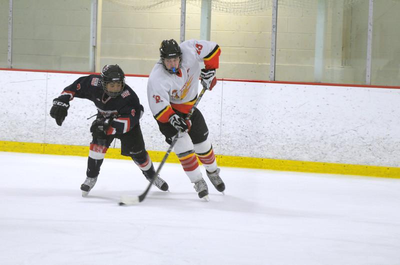 130210 Flames Hockey-046.JPG