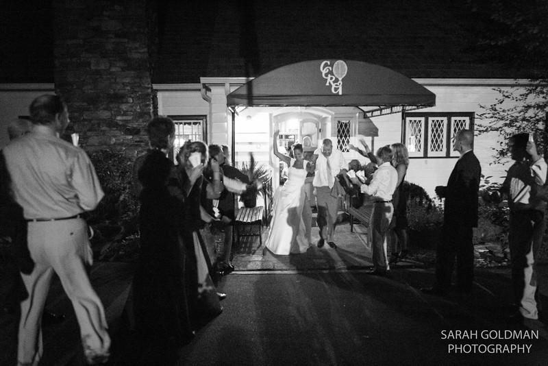 Scott-Kat-wedding-small-file (578).jpg