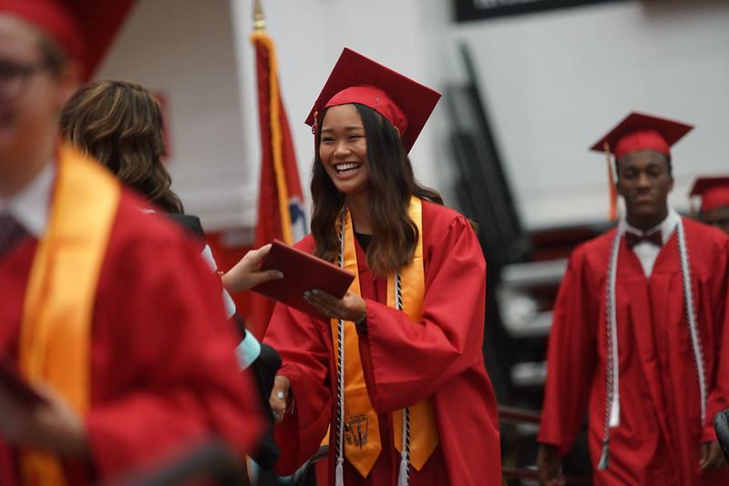 2019 Rossview High Graduation-120.jpg