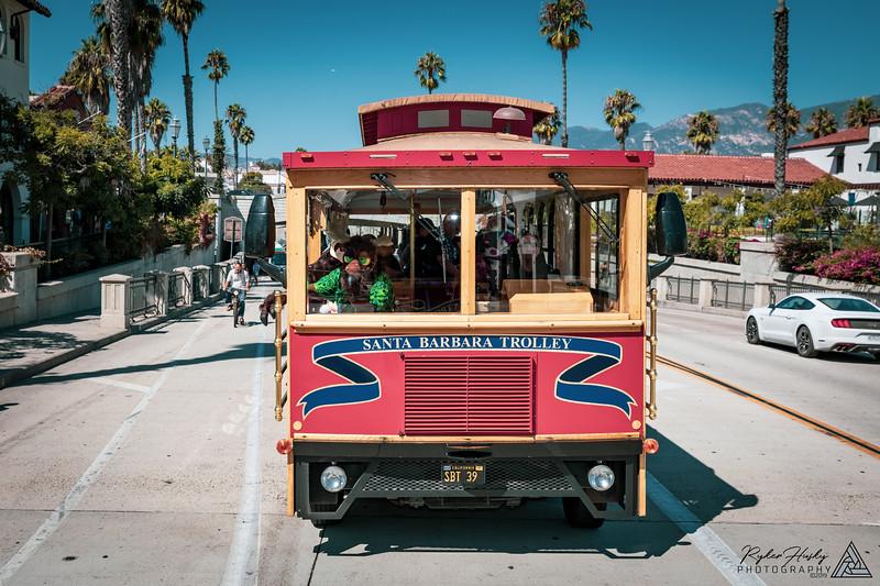 SB Trolley Meet 2019-10-05-054.jpg
