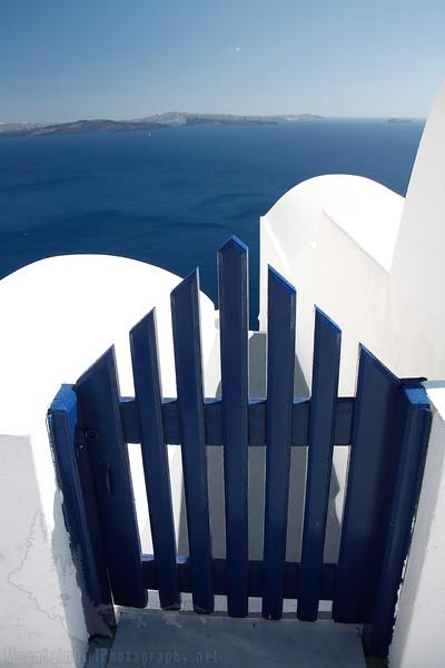Santorini43.JPG