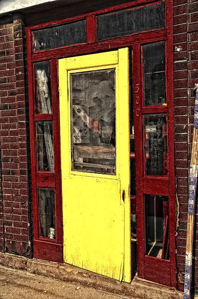 Yellow Door -L.jpg