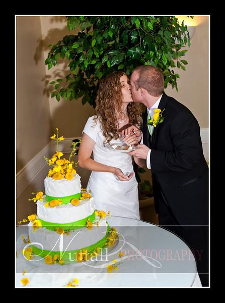 Ricks Wedding 257.jpg