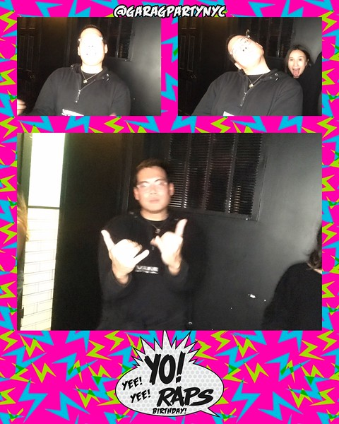 wifibooth_7839-collage.jpg