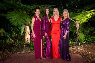 Orchid Ball 2019