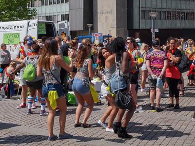 Cph. karneval 2014