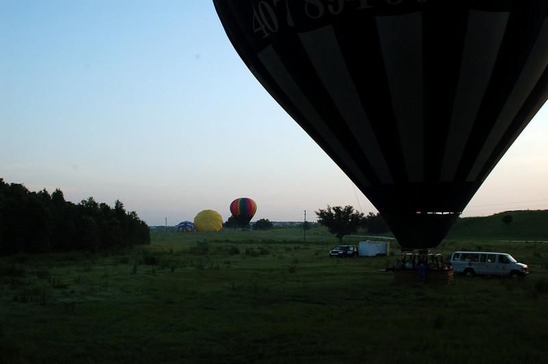 balloon_23.jpg