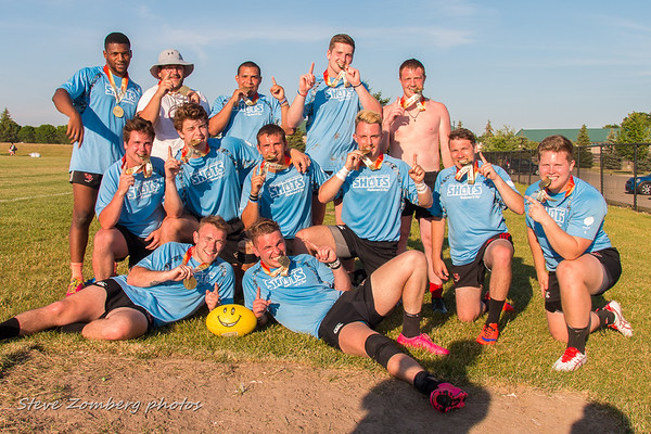 Meijer State Games Rugby 2016