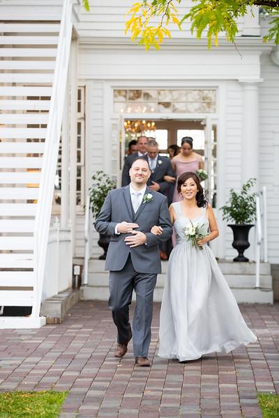 20170929_Wedding-House_0446.jpg