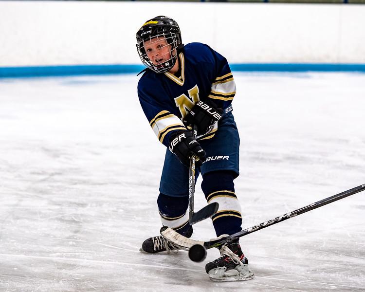 2019-Squirt Hockey-Tournament-36.jpg