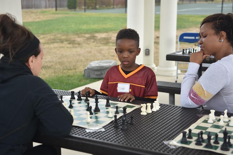 Chess-0008.JPG