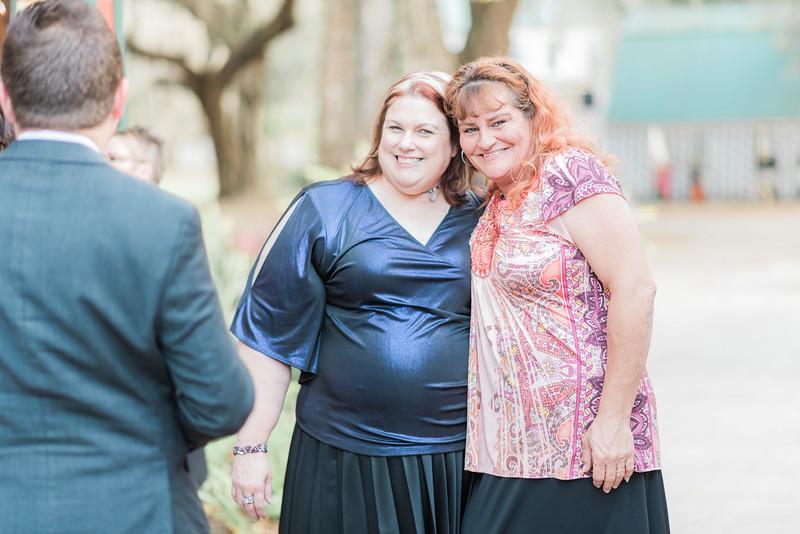 ELP0312 DeRoxtro Oak-K Farm Lakeland wedding-1487.jpg