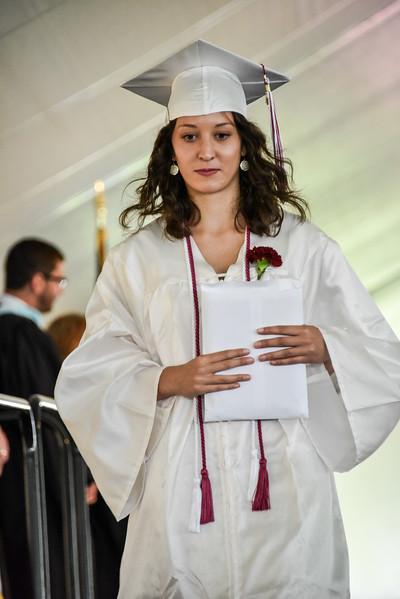2017_6_4_Graduates_Diplomas-17.jpg