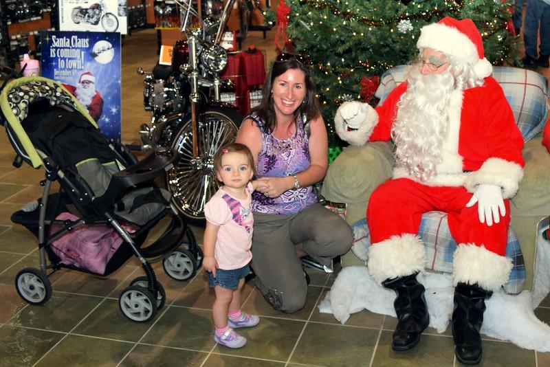 2014 Santa Visits J&P Cycles Florida Superstore (76).JPG