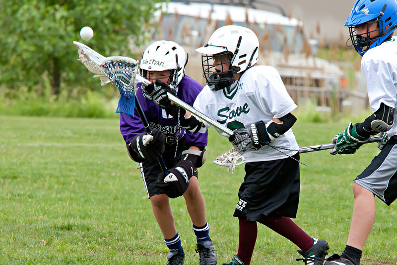Essex Lax June 2012-17.jpg