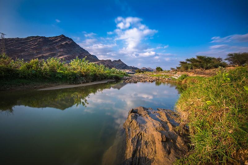 Landscape-069.jpg
