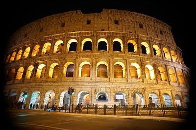 Roma Top 900