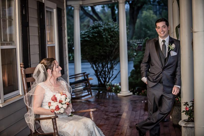 MRN_0865_Loriann_chris_new_York_wedding _photography_readytogo.nyc-.jpg.jpg