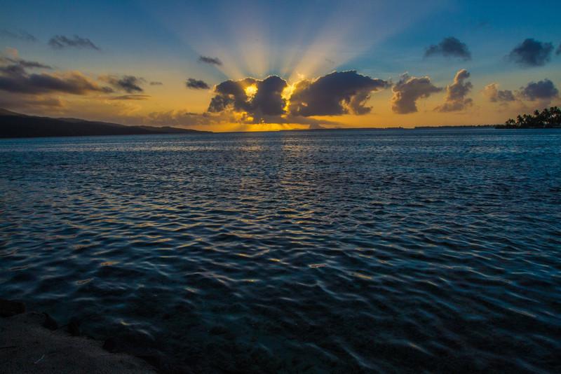 Bora Bora-0787.jpg