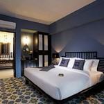 baan-chart-hotel-khao-san-road-bangkok.jpg