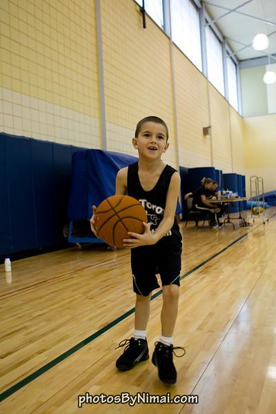 JCC_Basketball_2010-12-05_14-27-4414.jpg