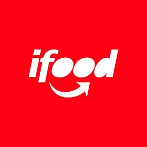 iFOOD | Tardezinha