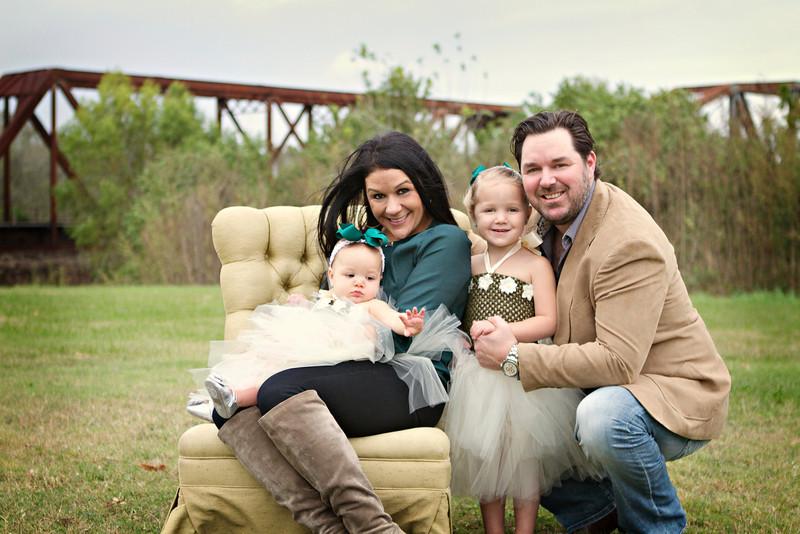Corson Family 007copy.jpg